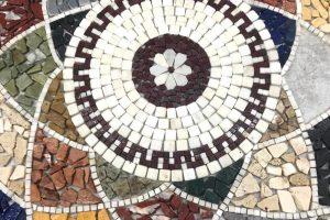 Personalizzazione-mosaici-artigianali